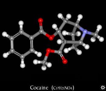 cocaine3d.jpg